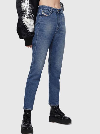 Diesel - D-Eiselle 0076X,  - Jeans - Image 3