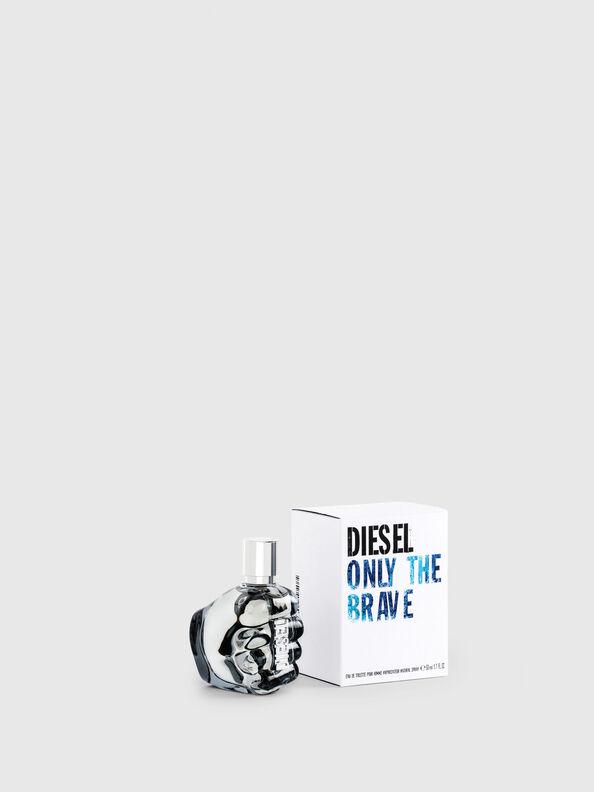https://hu.diesel.com/dw/image/v2/BBLG_PRD/on/demandware.static/-/Sites-diesel-master-catalog/default/dw2e2f7f23/images/large/PL0123_00PRO_01_O.jpg?sw=594&sh=792