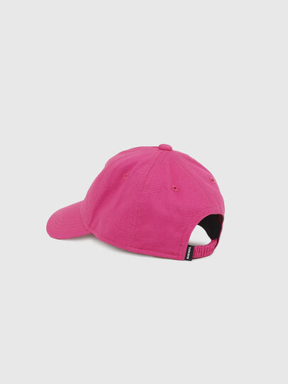 Diesel - FTOLLYB, Pink - Other Accessories - Image 2