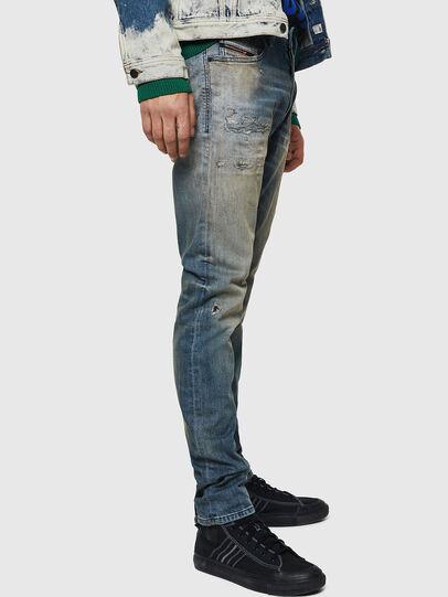Diesel - Tepphar 084AQ,  - Jeans - Image 5