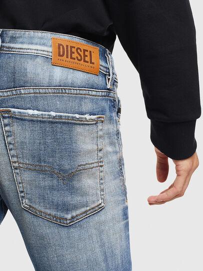 Diesel - Sleenker 009AF,  - Jeans - Image 4