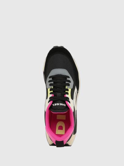 Diesel - S-TYCHE LOW CUT W,  - Sneakers - Image 6