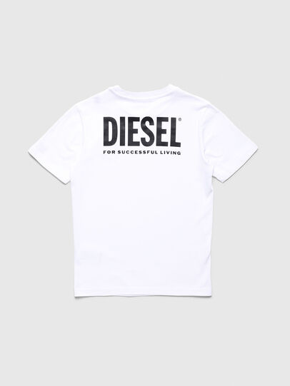 Diesel - LR TDIEGO VIC,  - T-shirts and Tops - Image 2