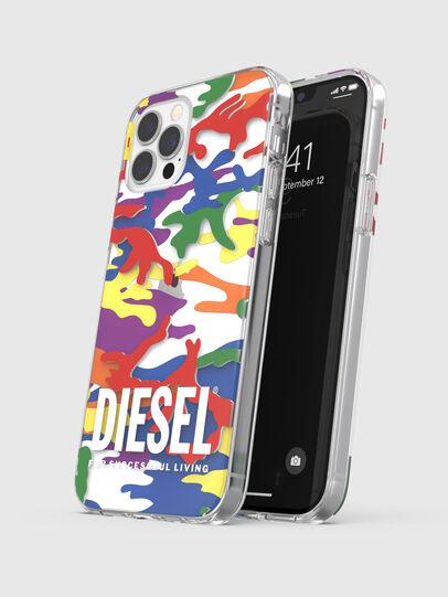Diesel - 44332, Multicolor - Cases - Image 3