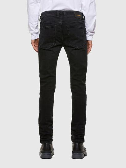 Diesel - Sleenker 009DH,  - Jeans - Image 2