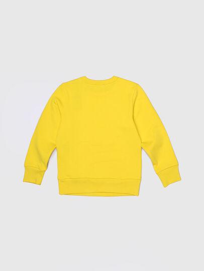 Diesel - SITRO,  - Sweaters - Image 2