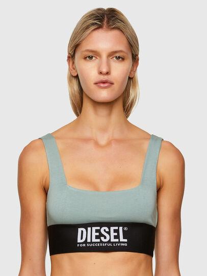Diesel - UFSB-LOUISA, Water Green - Bras - Image 1