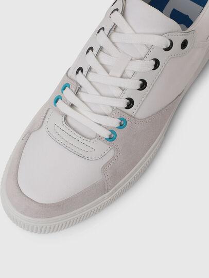Diesel - S-DANNY LC,  - Sneakers - Image 4