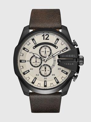 DZ4422,  - Timeframes
