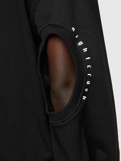 Diesel - F-CIONDY,  - Sweaters - Image 4