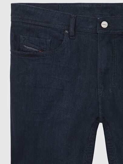Diesel - Thommer 085AQ,  - Jeans - Image 3