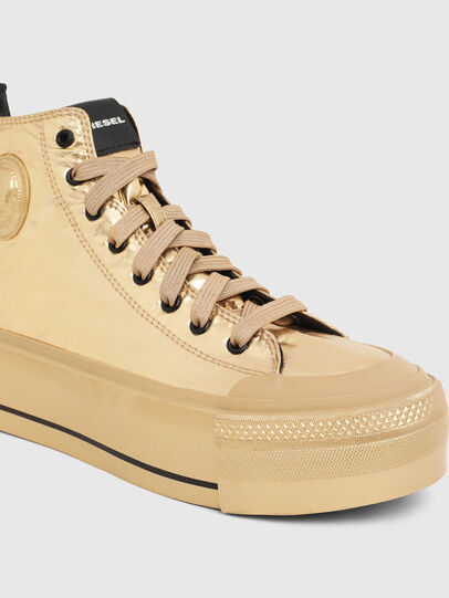 Diesel - S-ASTICO MC WEDGE,  - Sneakers - Image 5