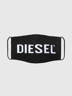 https://hu.diesel.com/dw/image/v2/BBLG_PRD/on/demandware.static/-/Sites-diesel-master-catalog/default/dw3439224b/images/large/00J56Q_KYAR5_K900_O.jpg?sw=306&sh=408