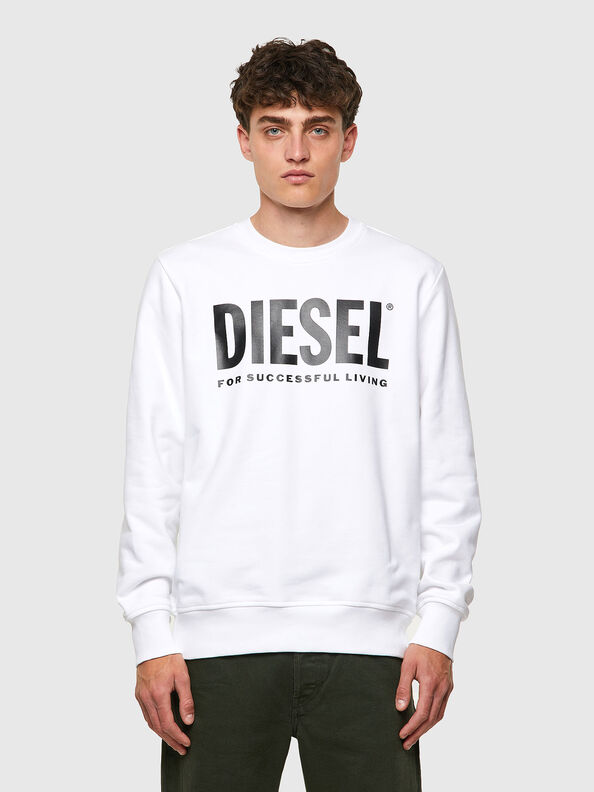 https://hu.diesel.com/dw/image/v2/BBLG_PRD/on/demandware.static/-/Sites-diesel-master-catalog/default/dw34410de4/images/large/A02864_0BAWT_100_O.jpg?sw=594&sh=792