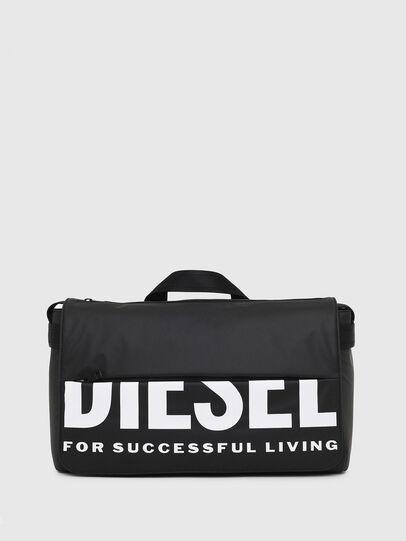 Diesel - F-BOLD MESSENGER III,  - Crossbody Bags - Image 1