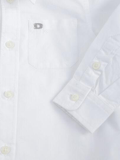 Diesel - CINDYB,  - Shirts - Image 3