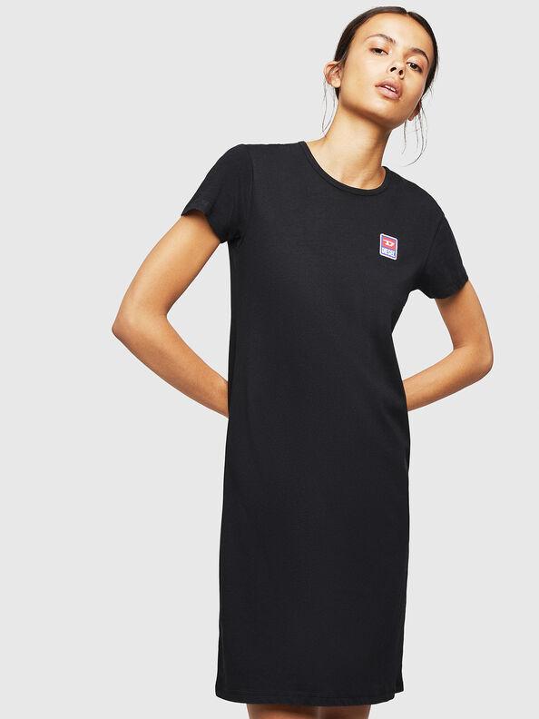 UFLT-ISOLLA,  - T-Shirts