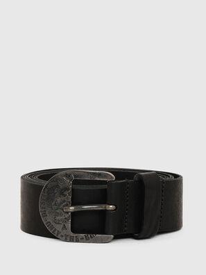 B-SURE,  - Belts