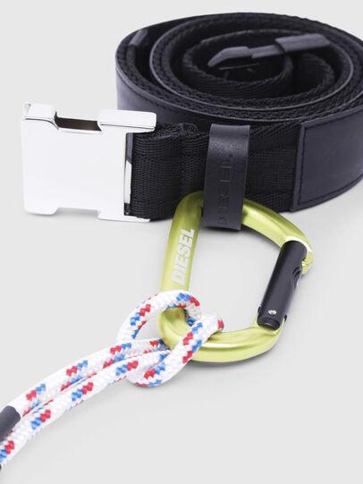 Diesel - B-ALTIVOLE,  - Belts - Image 2