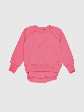 SROXXYA, Pink - Sweaters
