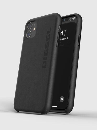 Diesel - 42001, Black - Cases - Image 3