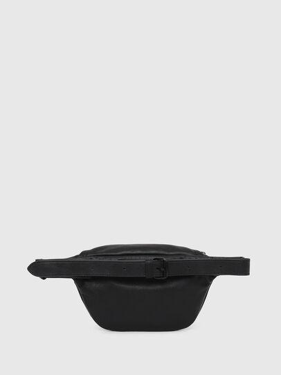 Diesel - ADRIA,  - Belt bags - Image 2