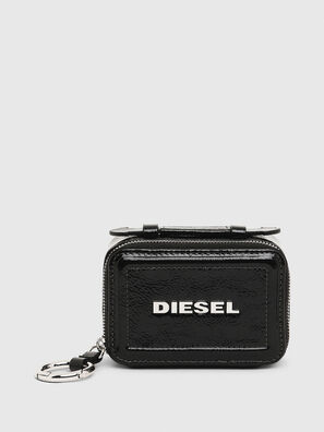 https://hu.diesel.com/dw/image/v2/BBLG_PRD/on/demandware.static/-/Sites-diesel-master-catalog/default/dw398d3b49/images/large/X07085_P1346_T8013_O.jpg?sw=297&sh=396