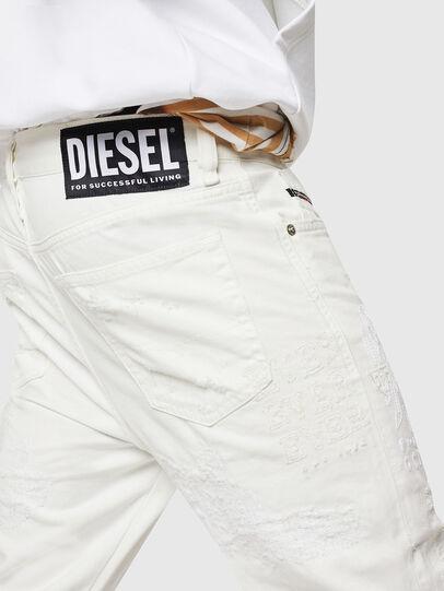 Diesel - Mharky 069IJ,  - Jeans - Image 6