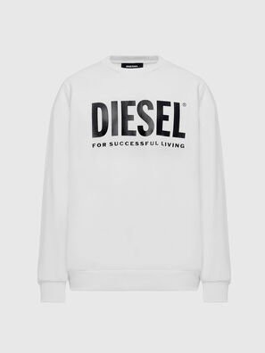 https://hu.diesel.com/dw/image/v2/BBLG_PRD/on/demandware.static/-/Sites-diesel-master-catalog/default/dw3a08652b/images/large/00SWFH_0BAWT_100_O.jpg?sw=297&sh=396