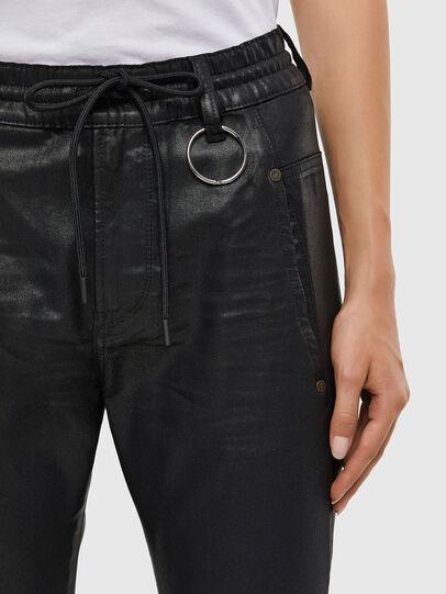 Diesel - KRAILEY JoggJeans® 069QP,  - Jeans - Image 3
