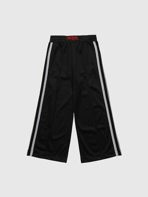 PAMURA, Black - Pants