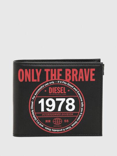 Diesel - HIRESH S MC,  - Small Wallets - Image 1