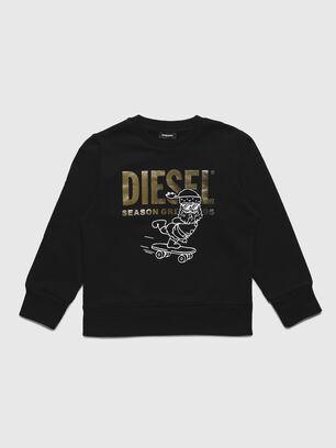 https://hu.diesel.com/dw/image/v2/BBLG_PRD/on/demandware.static/-/Sites-diesel-master-catalog/default/dw3b78abe6/images/large/00J56H_00YI8_K900_O.jpg?sw=306&sh=408