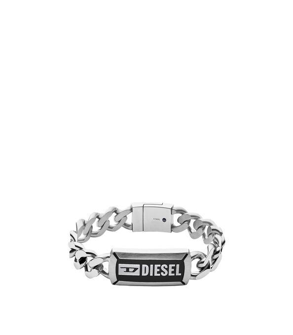 https://hu.diesel.com/dw/image/v2/BBLG_PRD/on/demandware.static/-/Sites-diesel-master-catalog/default/dw3bbc01fd/images/large/DX1242_00DJW_01_O.jpg?sw=594&sh=678