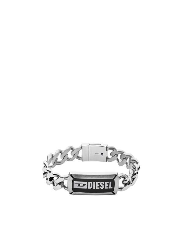 https://hu.diesel.com/dw/image/v2/BBLG_PRD/on/demandware.static/-/Sites-diesel-master-catalog/default/dw3bbc01fd/images/large/DX1242_00DJW_01_O.jpg?sw=594&sh=792