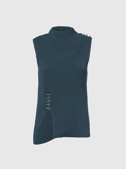 Diesel - M-ESSIE,  - Knitwear - Image 1