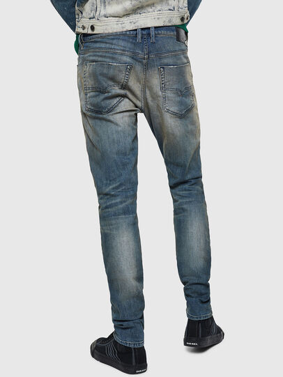Diesel - Tepphar 084AQ,  - Jeans - Image 2