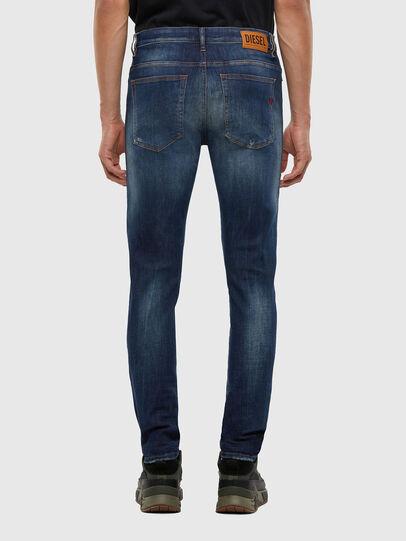 Diesel - D-Amny 009FB,  - Jeans - Image 2