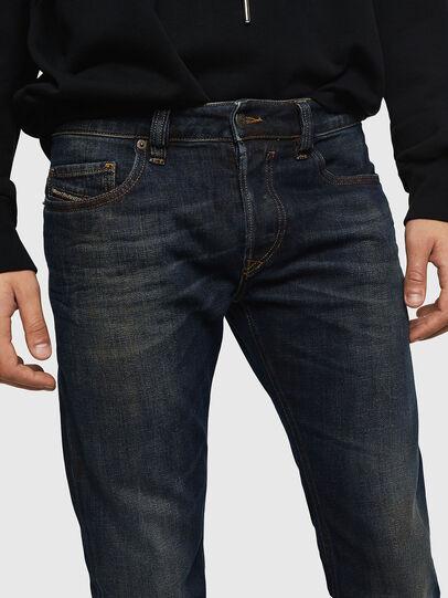 Diesel - Safado 0890Z,  - Jeans - Image 3
