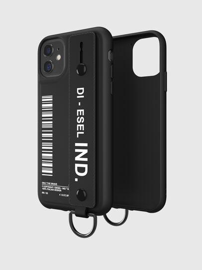 Diesel - 42004, Black - Cases - Image 1