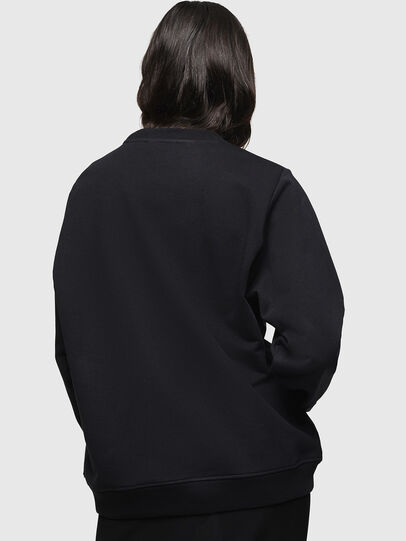 Diesel - F-ANG,  - Sweaters - Image 2