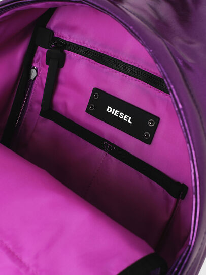 Diesel - F-BOLD BACK II,  - Backpacks - Image 6