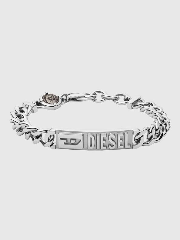 https://hu.diesel.com/dw/image/v2/BBLG_PRD/on/demandware.static/-/Sites-diesel-master-catalog/default/dw3f539c01/images/large/DX1225_00DJW_01_O.jpg?sw=594&sh=792