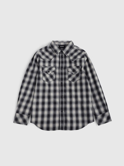 Diesel - CSEAST,  - Shirts - Image 1