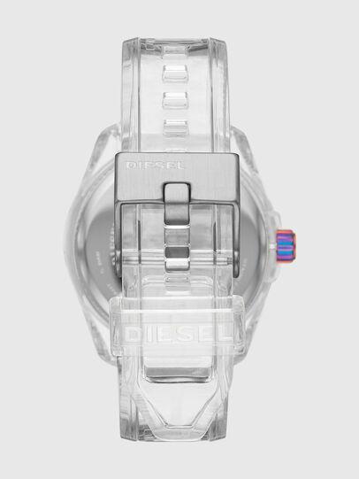 Diesel - DZ1926, White - Timeframes - Image 2