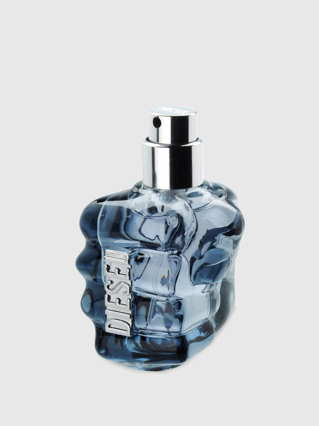 ONLY THE BRAVE 75ML , Generic