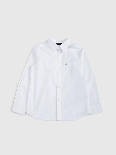 Diesel - CSMOI,  - Shirts - Image 1