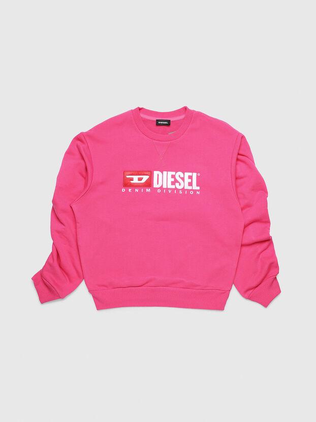 SARAP, Pink - Sweaters