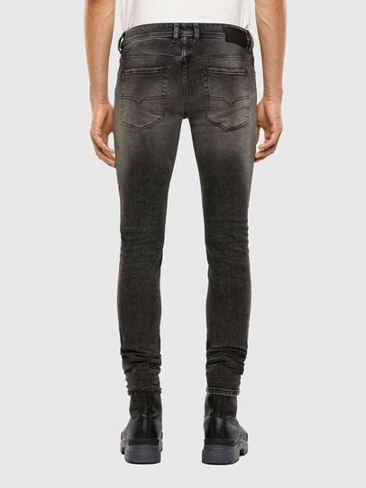Diesel - Sleenker 009JF,  - Jeans - Image 2