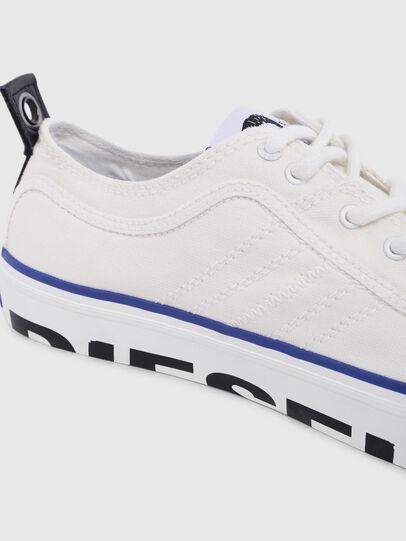 Diesel - S-ASTICO LC LOGO,  - Sneakers - Image 5